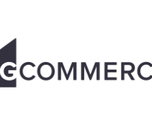 BigCommerce Announces Exercise in Full of the Over-Allotment Option in Follow-on Public Offering