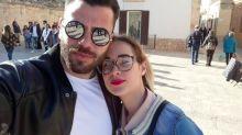 Incidente a Ragusa: 3 morti, tra loro una coppia di 22 e 17 anni