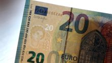 EU single currency reform won't be 'perfect': Moscovici
