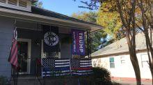 Élections américaines : en Caroline du Nord, les Républicains courtisent les femmes des banlieues
