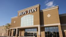 Bon-Ton Stores Reveals a Long-Shot Plan to Survive