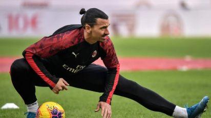 Tottenham e Milan conhecem adversários na fase eliminatória da Liga Europa