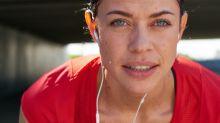 Academia para o rosto: salão promete pele mais jovem com série de exercícios