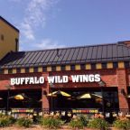 Will High Costs Hurt Buffalo Wild Wings (BWLD) Q3 Earnings?