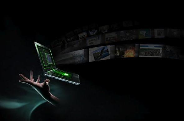 NVIDIA strikes gold with Ion: 21 new products at Computex