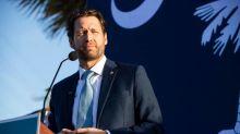 Democrat Joe Cunningham wants SC Gov. McMaster to enact $1,200 return-to-work bonus