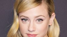 Lili Reinhart Just Got Real About Her Struggle With Acne