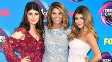 Get to know Lori Loughlin's daughters, Isabella and Olivia Giannulli