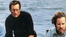 Hier soir à la télé : vous avez aimé Les Dents de la Mer ? On vous recommande ...