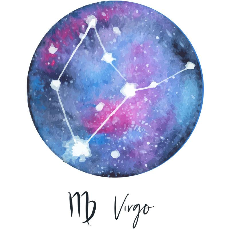 Virgo Daily Horoscope – February 7 2020
