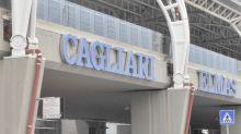 """Investitori Usa respinti, Tar: """"Avevano diritto di entrare in Sardegna"""""""