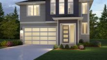 Century Communities, Inc. hosts grand opening this weekend for Talavera Highlands in Bothell