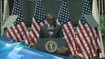 Breaking News Headlines: Obama Takes on Power Plants as Part of New Climate Plan
