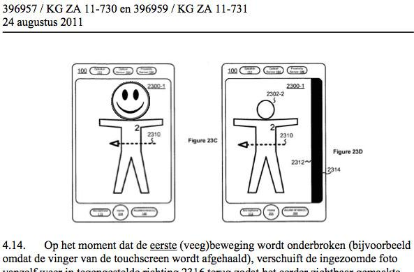 Samsung modifies Galaxy smartphones to satisfy Dutch court, plans to resume sales soon