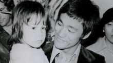 Shekhar Kapur to Direct Authorized Bruce Lee Biopic 'Little Dragon'