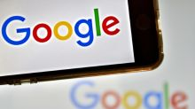 EU to slap Google with record fine this week: sources