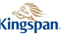 Kingspan Insulated Panels North America Incorporates New Sustainability Initiatives at California Plant