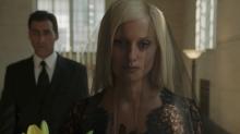 'The Assassination of Gianni Versace': Penelope Cruz Vows Revenge in Full Trailer (Video)