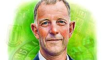 Philip Bowcock, the beleaguered bookie boss fighting to shorten the odds on his survival