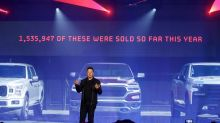 Why Tesla and Elon Musk are still better investments than Ford