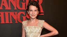 'Stranger Things' Star Millie Bobby Brown Cancels Collective Con Appearance: 'I Have to Rest'