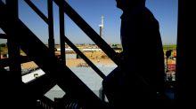 Mozambique Delays Raising $2.3 Billion for Anadarko Gas Project