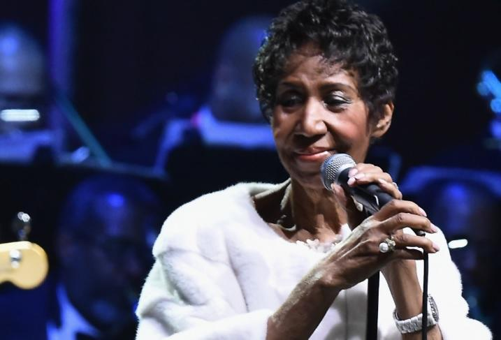 aretha franklin died - 717×487