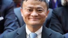 Record di miliardari in Cina nell'anno del Covid. Sono 878, Jack Ma in testa