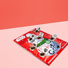 You Can Get An Advent Calendar Filled With Reese's Pieces From Target This Holiday Season