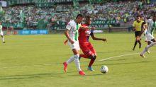 Equipos de Medellín solicitan apoyo de Alcaldía para jugar la Liga en la ciudad