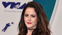 'Dumb as a friggin' rock': 'Teen Mom' star Jenelle Evans trolled for homeschooling stepdaughter