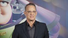 Tom Hanks interpretará a Mr. Rogers, el hombre que dedicó su vida a los niños