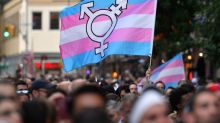 Trans Pride in London: Dates, times and everything to know about the first Trans Pride march