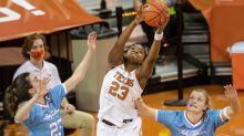 Embattled Detroit Mercy women's basketball lands Louisiana Tech transfer