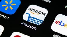 Online Sales Hit Record High on Black Friday: 5 Stocks to Buy
