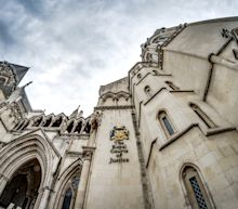 UK Court Orders Crypto Exchange to Shut Down After Clients Lose $2M