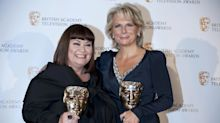 Dawn French and Jennifer Saunders reuniting for Kenneth Branagh's 'Death on the Nile' film