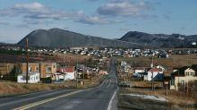 Abestos, la città associata all'amianto, cambia nome