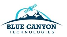 Blue Canyon Technologies to Provide CubeSats for VISORS Space Program to Study the Sun