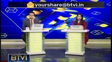 Call BTVI: Fundamental and technical advice on stock market