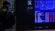 ASX gains for 3rd day as gold prices jump