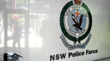 NSW police officer 'used excessive force'