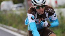 Cyclisme - Tour des Flandres - Romain Bardet au Tour des Flandres pour sa dernière avec AG2R-La Mondiale