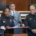Bodies of two young girls pulled from South Florida canal