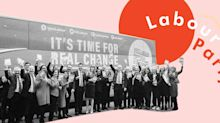 The Labour Party manifesto decoded: the 5 key policies for young women