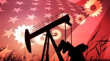 America First: The Country Is About to Become the Leader in Global Oil Production