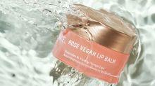 Dieser Anti-Aging Lip Balm verkauft sich alle vier Minuten