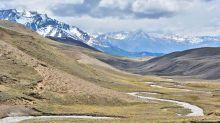 Concurso fotográfico para mostrar los tesoros ocultos de la Patagonia