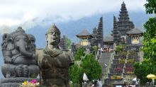 Hindus Of Bali – Their Culture And Belief System