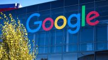 Google-Rekordstrafe: Jetzt keilt Trump gegen Europa zurück